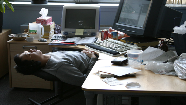 5 Reasons your B2B Content is too Boring
