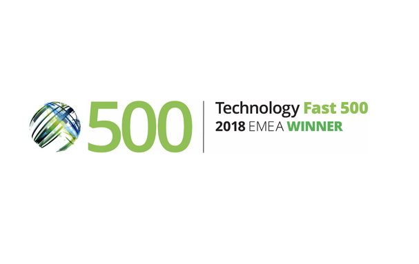 Strossle International AB ranked #1 on Deloitte 2018 Fast 500