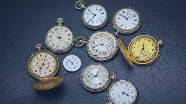 3 Simple Ways to Expand the Lifetime of Your Editorial Content
