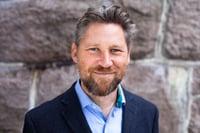 Håkon Tillier