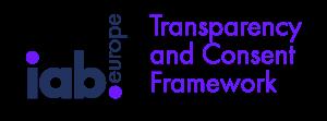 IAB-TCF-Logo--e1569578866671-2