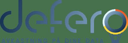 Logo gjennomsiktig (1)