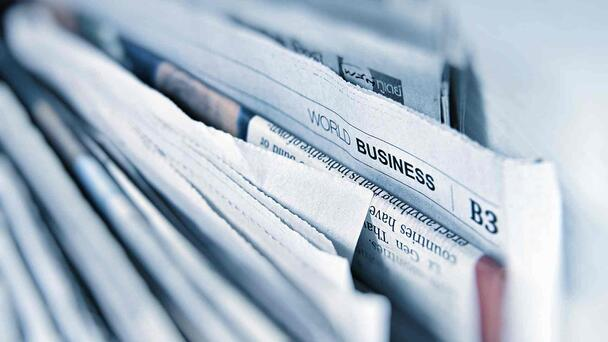 'Newsworthy' - Your Shortcut to Relevant Content Production