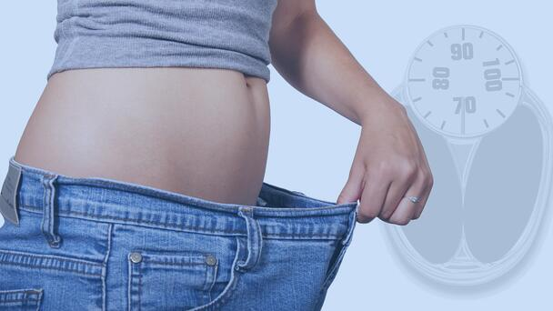 Why News Sites Should Get Rid of Weight Loss Scams