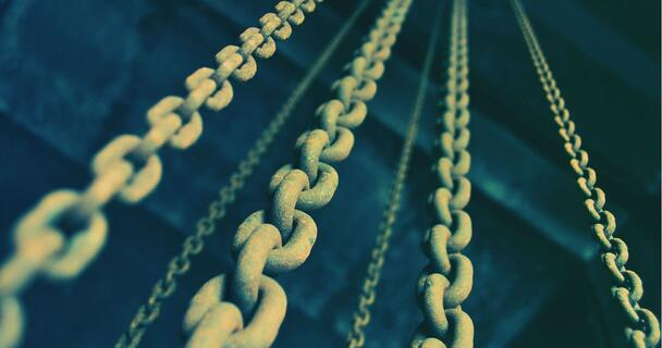 What Blockchain Means for Your Strategy