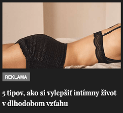 feminity4-1