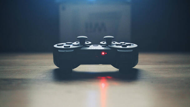 Are You Looking to Monetize Your Site Better? Get Inspired by Game Developers!