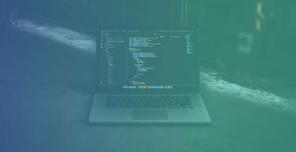 Privacy by Design – GDPR uden gråzoner
