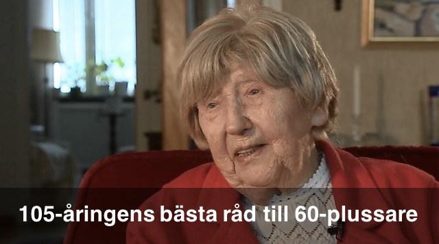 105_aringen