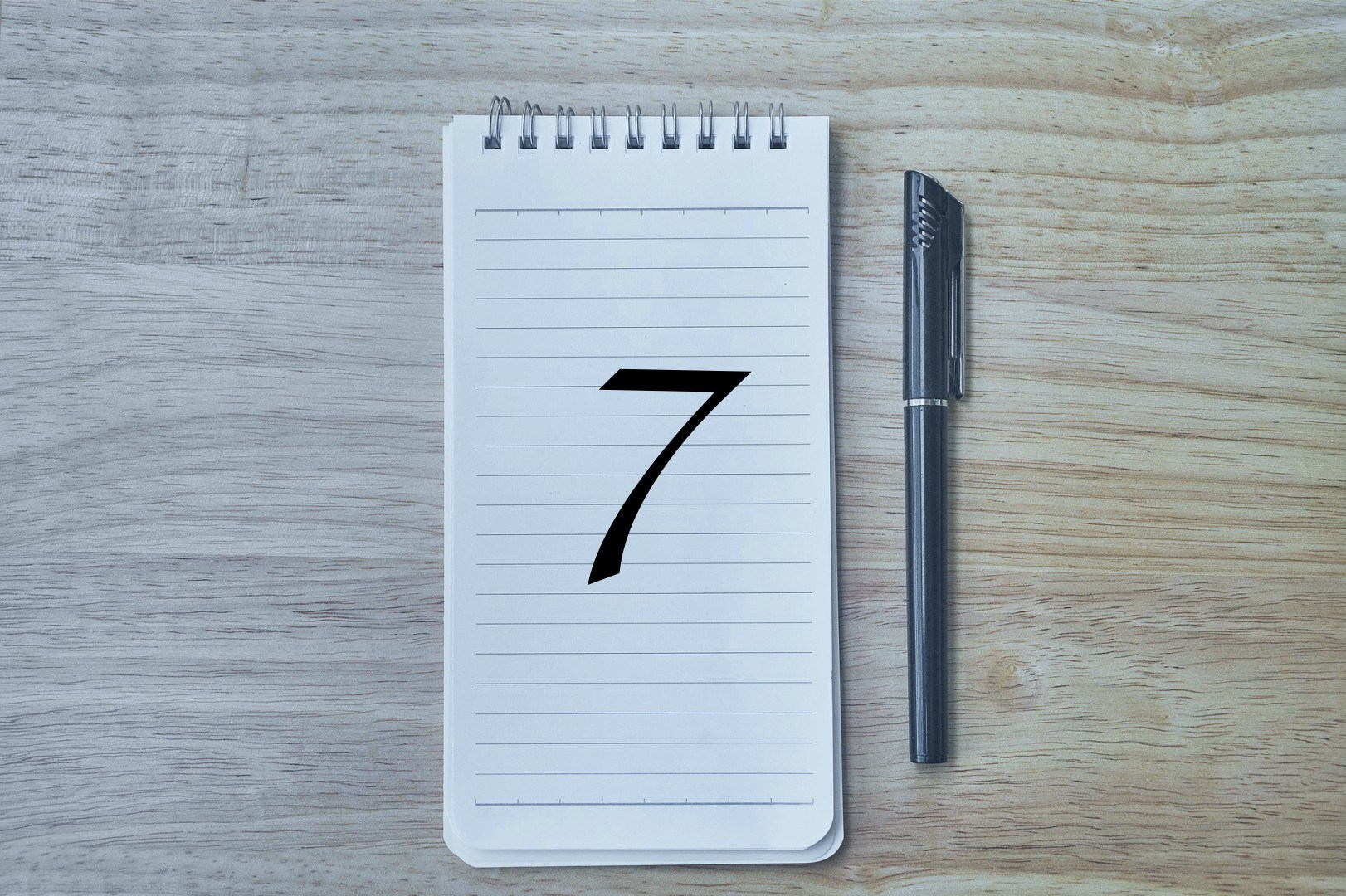 7-things-learn_publishers_brand